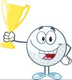 Vi ses i Halsted Kloster Golfklub til klubmesterskab den 2609 og 2709.