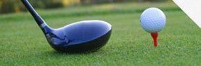 Nyhed: Turbo golf kørekort